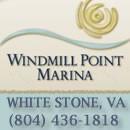 Windmill Point Marina