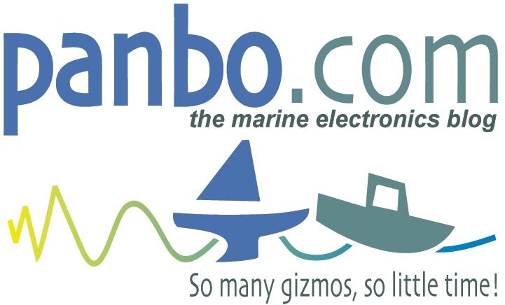 Panbo.com