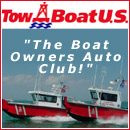 TowBoat/US