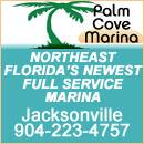 Palm Cove Marina