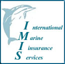 International Marine Service