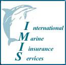 International Marine Service