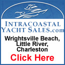 Intracoastal Yacht Sales
