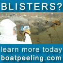 Boat Peeling