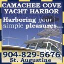 Cammachee Cove Marina