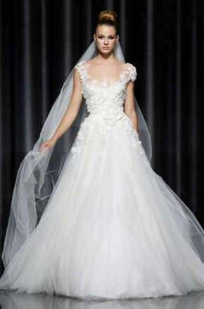 wedding dresses in indiana