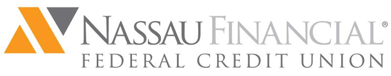News From Nassau Financial Federal Credit Union