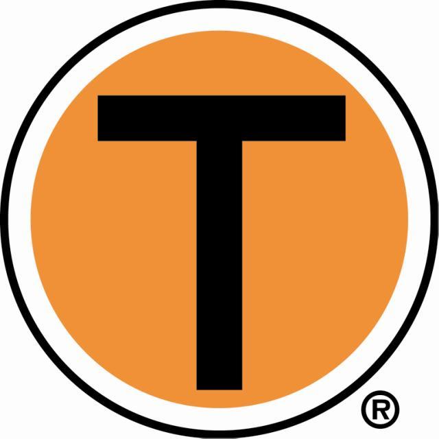 TollTag logo