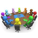 General meeting pic
