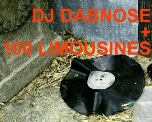 DABNOSE100LIMO