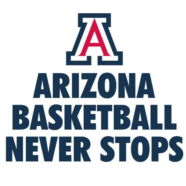 Post Thumbnail of Sweet 16: Arizona - Xavier