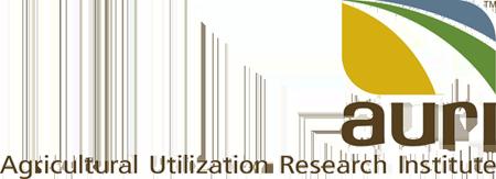 transparent-auri-logo