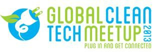 Cleantech Meetup