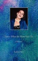 Dance when...