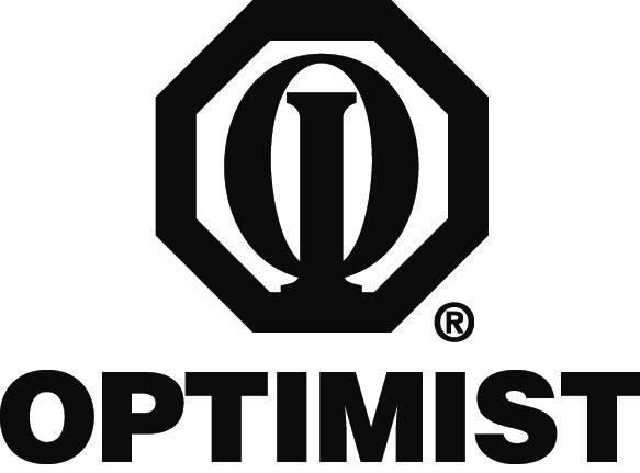 N. Perimeter Optimist Club
