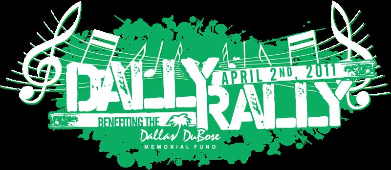 Dally Rally