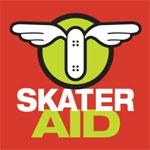 SkaterAid 2011