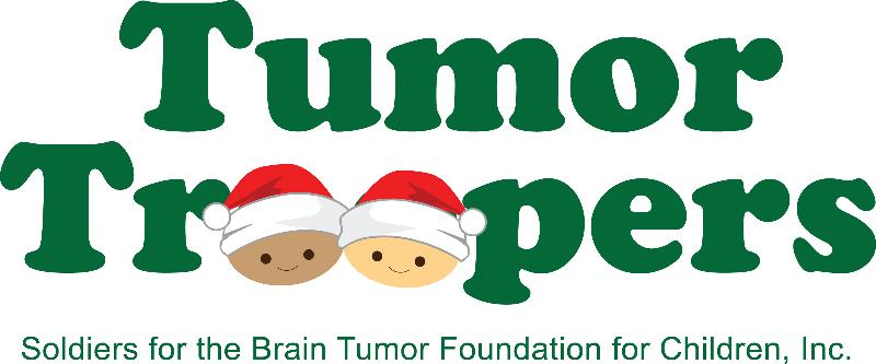Tumor Troopers Christmas