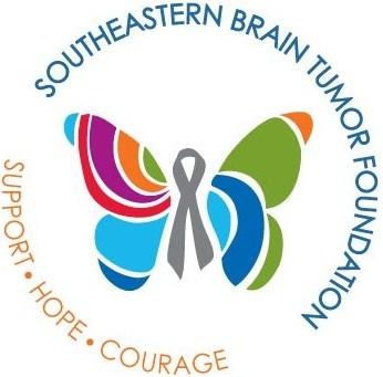 SBTF Logo