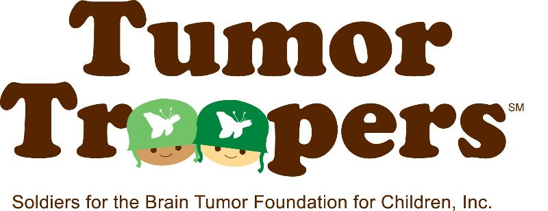 Tumor Troopers