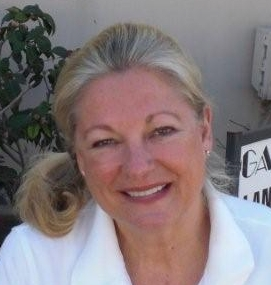 Julie Meahl