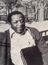 Reuben Sheares