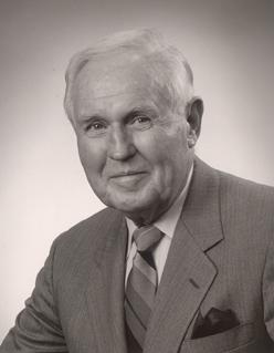Clifton Johnson