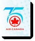 AC 75 Years Anniversary