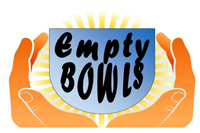 Empty Bowls, Fighting Hunger Artfully