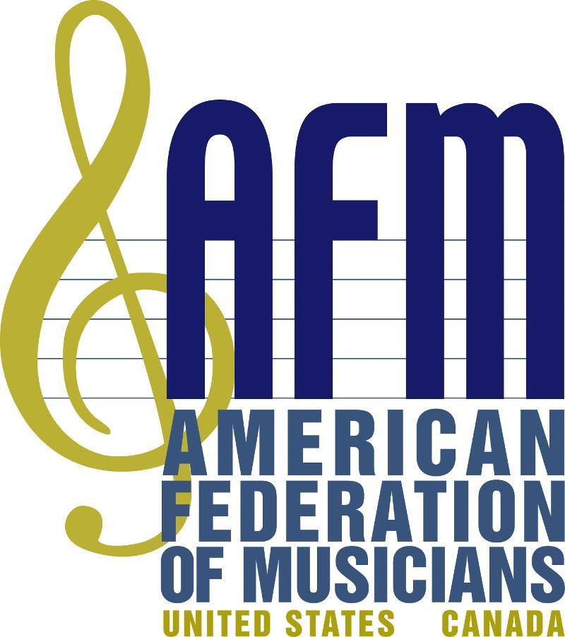 AFM Hires