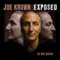 Joe Krown x 3