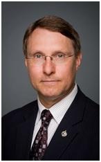 Ted Opitz