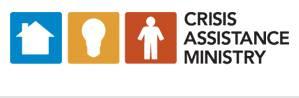 Crisis Assistance Logo