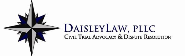 DaisleyLaw logo
