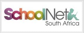 SchoolNet SA