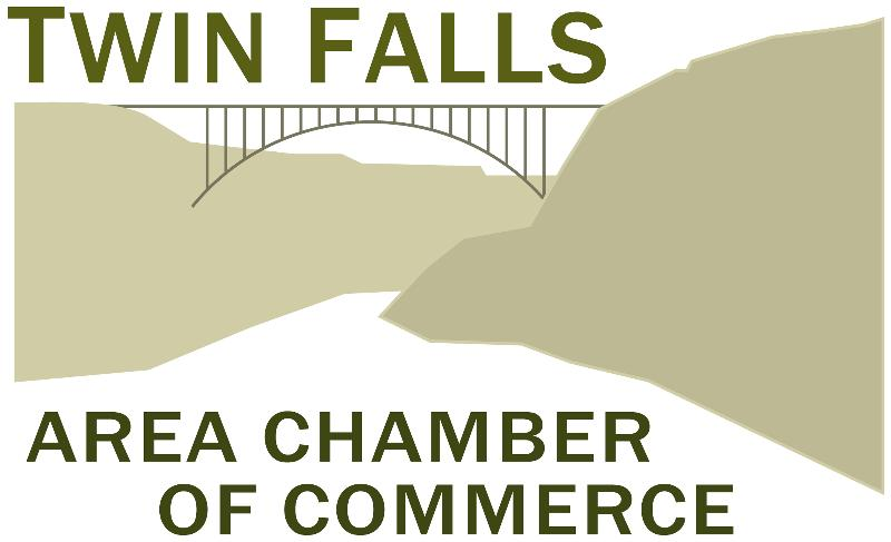 Twin Falls Chamber Of Commerce Friday Facts October 5