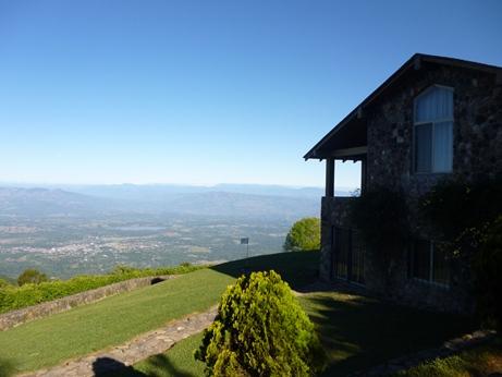 Report Monte Carlos Estate 030