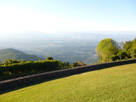 Report Monte Carlos Estate 013