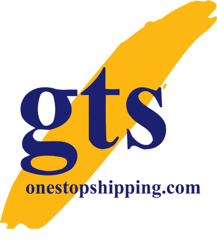 Group Transportation Logo with URL