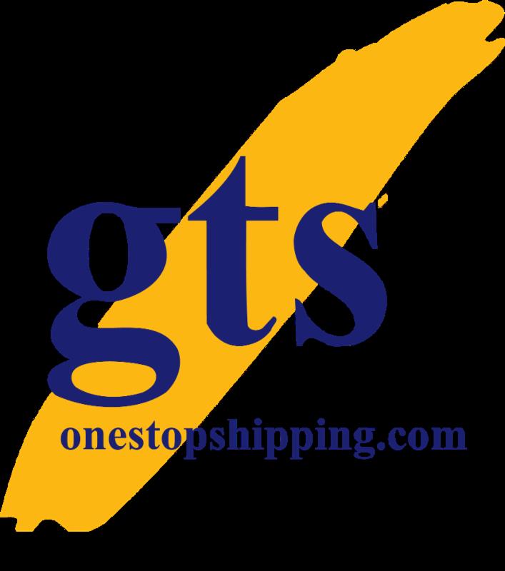 Group Transportation Logo with URL
