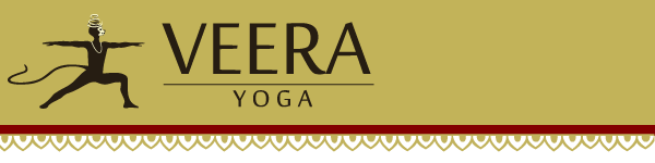 Veera Yopga Center