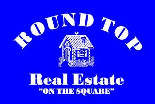 Round Top Real Estate