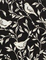 Meadowlark by Benartex