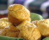 Bubbas Beer Biscuits