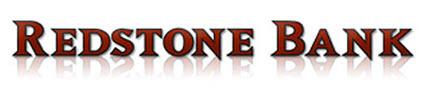 Redstone Bank