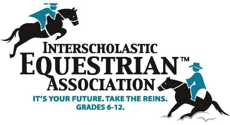 iea Logo 1st choice