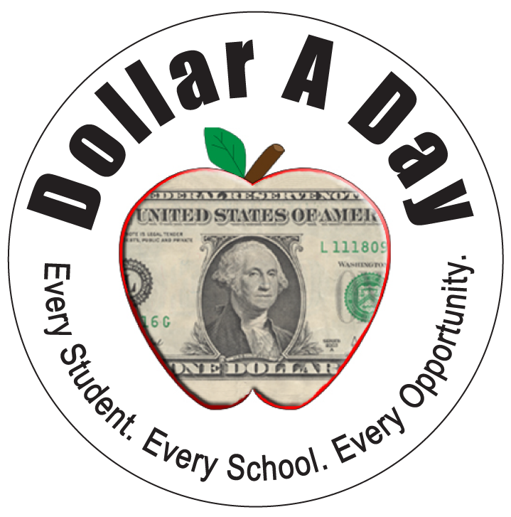 Dollar-a-Day Campaign
