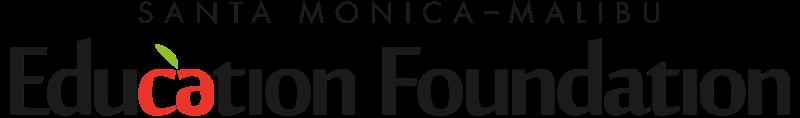 SMMEF logo