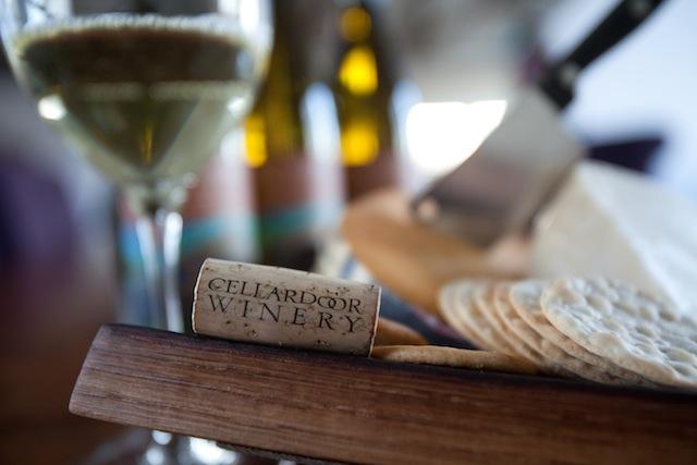 CD wine_cheese board