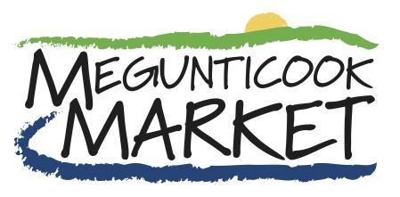 Megunticook Market Logo